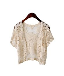 Korea womens apparel shopping mall [ANAIS]   Piji knit vest / Size : FREE / Price : 12.29 USD #knit #vest #cardigan #korea #fashion #style #fashionshop #anais #casual #ootd #basic #daily