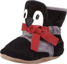 Robeez Peter Penquin Boot (Infant/Toddler/Little Kid) Robeez, http://www.amazon.com/dp/B0072BSZ0C/ref=cm_sw_r_pi_dp_-jebrb1F9B94G