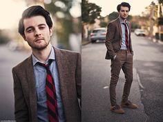 Идеи для фотосессии, мужская фотосессия, фотосессии парней.