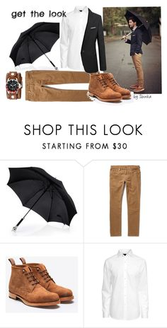 Get the look: look to try 50s Look, Get The Look, Polo Ralph Lauren, Clothes For Women, Female, Polyvore, Fashion Trends, Shopping, Outerwear Women