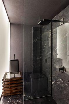 Studio Guilherme Torres : Casa Cor Sao Paulo 2015  Flodeau.com