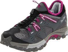 PUMA Redon Move Men's Shoes Men Shoe Sport Shoe