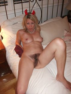 Told you I go like a little demon. He he. Hic Waterside matures. Classy, elegant milfs and Cougars. waterside95.tumblr.com