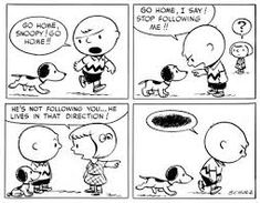 Early 'Peanuts,' before Snoopy was Charlie Brown's dog Snoopy Comics, Snoopy Cartoon, Peanuts Cartoon, Peanuts Snoopy, Funny Comics, Peanuts Comics, Charlie Brown Dog, Charlie Brown And Snoopy, Charlie Brown Characters