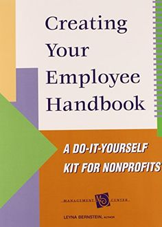 Rowe Approved Employee Handbook  Culturerx  Books