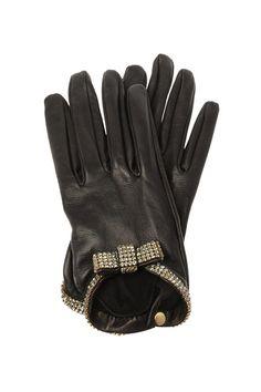 Перчатки, Causse