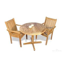 Table Et Banc De Jardin - Table Et Banc De Jardin mobilier de jardin ...