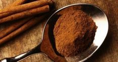 Studies suggest cinnamon can help control blood sugar, but if you want to incorporate more of this spice in your diet, consider using the Ceylon Cinnamon.not common table cinnamon. High Blood Sugar Causes, Lower Blood Sugar Naturally, Blood Sugar Diet, Reduce Blood Sugar, Cinnamon For Diabetes, How To Control Sugar, Cinnamon Health Benefits, Low Blood Sugar Levels, Ceylon Cinnamon