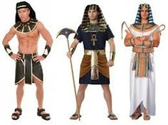 Rule alongside Cleopatra in tihs menu0027s Egyptian pharaoh costume! Our mens Egyptian costumes and adult pharaoh costumes will give you the historical look you ...  sc 1 st  Pinterest & King Of Egypt Costume Gold and Black King Of Egypt Costume Menu0027s ...