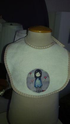 sweet babies-handmade (FACEBOOK)