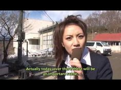 AKB48 Majisuka Gakuen - Extra: Takahashi Minami's Assault Report no.1 【ENG】