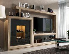 mueble-de-salon-ffranco-enzo33