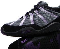 Plantar Fasciitis: Best Treatments for Symptoms and Causes of Plantar Fasciitis - KURU Shoes for Plantar Fasciitis