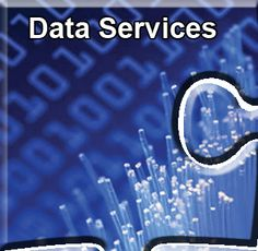 Data Services Organizations, Movie Posters, Film Poster, Organizing Clutter, Organizers, Getting Organized, Billboard, Film Posters, Organization Ideas