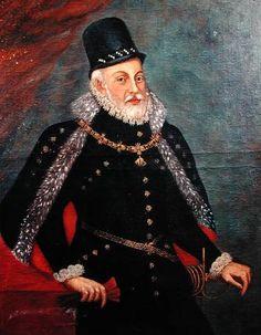 Portrait of Philip II (1527-98) of Spain.jpg