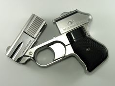MARUSHIN COP357 Loading that magazine is a pain! Excellent loader available for your handgun Get your Magazine speedloader today! http://www.amazon.com/shops/raeind