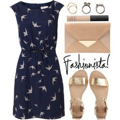 Untitled #94 by eirhnh99 on Polyvore