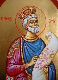 King David, Old Testament, Princess Zelda, Disney Princess, Disney Characters, Fictional Characters, Religion, Events, Cats