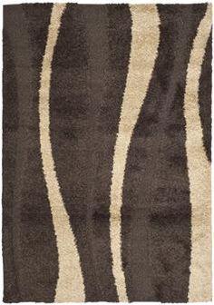 #CN0042080 | Rugs, Area Rugs, Floor Rugs and Oriental Rugs | Select Rugs Canada