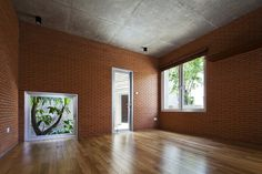 Gallery of House for Trees / VTN Architects - 6