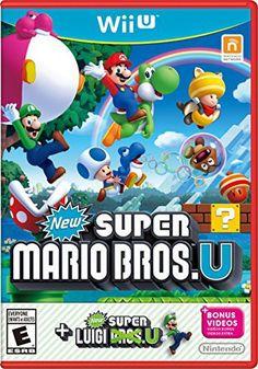 Has buscado Wii - Amazon Sellers