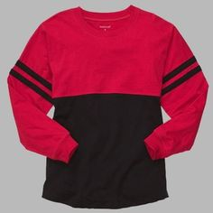 Hometown Clothing BUNDLE Spirit Jersey  10 off coupon RedBlackM >>> Want to know more, click on the image.Note:It is affiliate link to Amazon. #WearIT