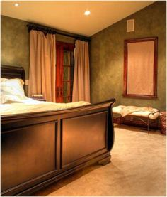 Cheap master bedroom designs