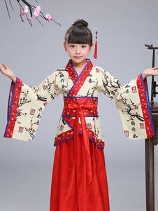 Chinese Folk Dance Charitable Chinese Folk Costume Long Sleeve Female Yangko Dance Dancer Wear Stage Performace New Arrival Women Dancing Costume Delicacies Loved By All