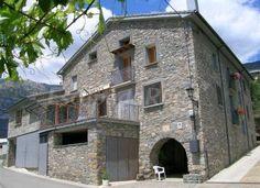 Casa Vilas