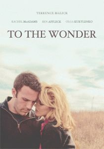 To The Wonder [2013] See this movie: http://www.thaifreemovie.com/top-movies/%E0%B8%A3%E0%B8%AD%E0%B8%A7%E0%B8%B1%E0%B8%99%E0%B8%A3%E0%B8%B1%E0%B8%81%E0%B8%A5%E0%B8%B6%E0%B8%81%E0%B8%AA%E0%B8%B8%E0%B8%94%E0%B9%83%E0%B8%88-to-the-wonder.html#axzz2Pqz7xvs1