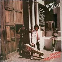 Explore releases from Gary Moore at Discogs. Shop for Vinyl, CDs and more from Gary Moore at the Discogs Marketplace. Tom Berenger, Top Albums, Music Albums, Extended Play, Pink Floyd, Gary Moore, Blues, Pop Rock, Jazz Guitar