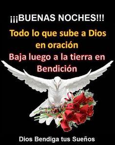 Imágenes cristianas con frases, bendiciones de Buenos días y Buenas noches   FrasesHoy.org