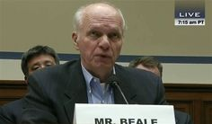 Climate change expert's fraud was 'crime of massive proportion,' say feds.  The EPA's highest-paid employee and a leading expert on climate change deserves to go to prison for at least 30 months for lying to his bosses and saying he was a CIA spy working in Pakistan so he could avoid doing his real job, say federal prosecutors.
