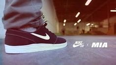 dd63568bacfb6 Stefan Janoski on Nike