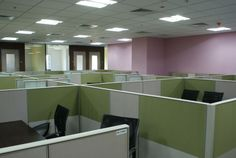 call us at 9910007460, office space for rent in noida sector 63 office for rent in noida sector 63 commercial office space in noida, fully furnished office space in sector 63 noida