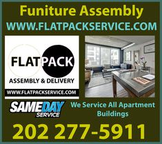 Furniture Assembly Services - We're Here to Help • Amazon • IKEA • 301 971-7219 • Call Today! RaskTabbit • Furniture Assembly & Installation Services • 703 828-7504 • On-line Booking Top 10 Furniture Assembly Near Me • FLATPACKSERVICE.COM • 410 870-9337 • Get a Hand on Wayfair Furniture Assembly & Installation by • 202 277-5911 • Best in Class • IKEA Furniture Assembly service at The Gale Eckington Apartments NE DC 20002 IKEA Furniture Assembly service at 77 H Apartments NW DC 20001 Dresser Furniture, Cool Furniture, Best Ikea, Furniture Assembly, Apartments, Amazon, Building, Top