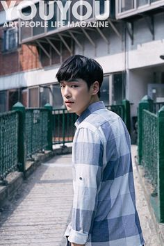 Kim Jung Hyun_YouYou Kim Joong Hyun, Jung Hyun, Kim Jung, Drama Korea, Korean Drama, Handsome Korean Actors, Handsome Guys, Park Bo Gum, School 2017