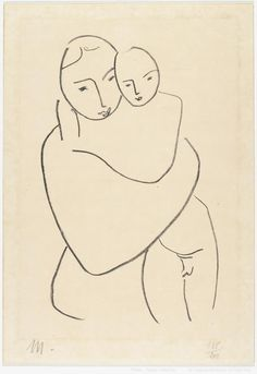 picasso line drawings and prints - Google-søgning