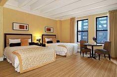 vrbo:  hotel raffaello - chicago