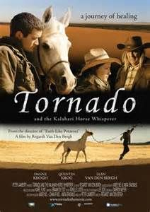 Tornado - Another masterpiece by screen legend Regardt Van Den Berg. The Horse Whisperer, Christian Movies, Western Movies, Full Movies Download, Bing Images, Van, African, Faith, France