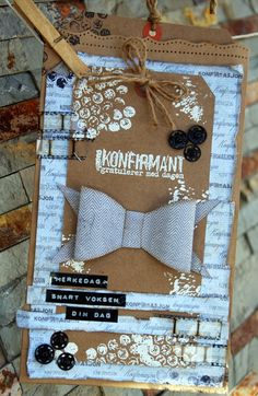 papirdesign-blogg Handmade Tags, Beautiful Handmade Cards, Card Maker, Homemade Cards, Diy And Crafts, Reusable Tote Bags, Scrapbooking Ideas, Create, Christmas