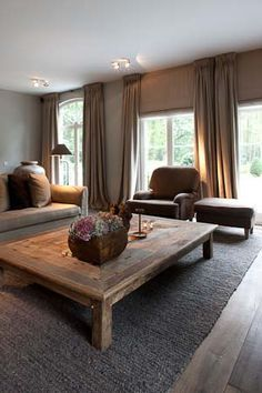 Image result for earthy home decor