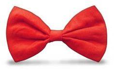 GolfKnickers: Men's Par 4 Cotton/Linen Bowtie.  Buy it @ ReadyGolf.com