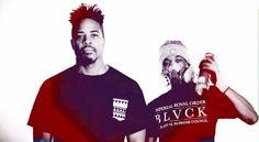 Black Event: Zion I Live in Petaluma  & Sacramento CA on Sunday & Tuesday, 2-15 & 2-17!