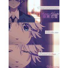 【himoutou】さんのInstagramをピンしています。 《's Post ⠀ THIS MOVIE WAS AMAZING BUT SO SAD ;-; ⠀ Anime movie: Zutto Mae Kara Suki Deshita ⠀ QOTD: manga you wished turned into an anime? ⠀ AOTD: Buddy go ⠀ Tags: #anime  #baka #kuroshisuji #アニメ #漫画 #かわいい #otaku #アイカツ #prettyrhythm #fairytail #hunterxhunter #akagaminoshirayukihime #tsubasachronicles #hunterxhunter #kawaii #naruto #nisekoi #manga  #shigatsuwakiminouso #sakura  #桜 #detectiveconan #aikatsu #worldtrigger #zuttomaekarasukideshita #ずっと前から好きでした》