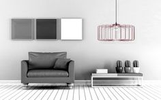 Design made in Italy: PipeDesign - ArsCity Italy, Led, Lighting, How To Make, Design, Home Decor, Italia, Decoration Home, Room Decor