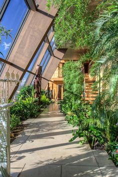 Simple Indoor Gardening Ideas For Your Indoor Spaces Indoor Gardening Design  No. 5073 #gardening