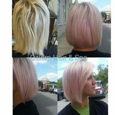 Beautiful Pink!!!