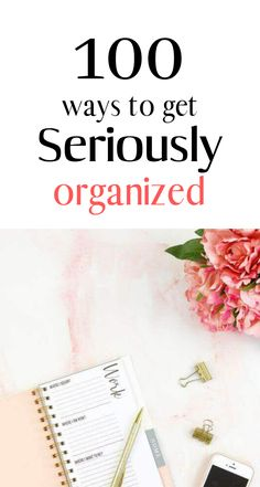Balancing a job doing laundry working out handling money bills and trying to have a social life makes it very easy to feel unorganized. Here are 100 tips and tricks thatll make life a whole lot easier and more organized! Home Organization Hacks, Organizing Your Home, Planner Organization, Organizing Tips, Organising Hacks, Be Organized, Getting Organized, Doing Laundry, Laundry Tips