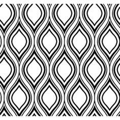 92 best flooring ideas images kitchen flooring diy ideas for home Checkerboard Paper Floor wallpaper graphic wallpaper geometric wallpaper modern wallpaper black wallpaper wallpaper roll